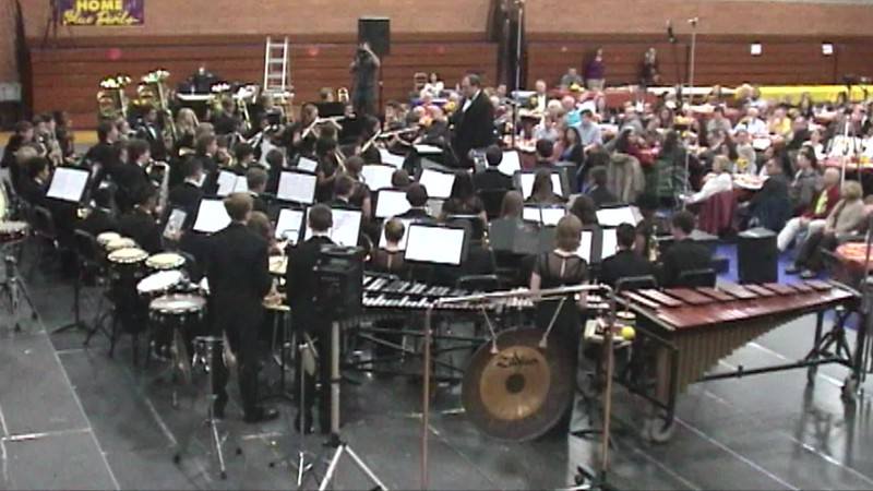Concert Band - Pops & Pastries - 9th Grade.mp4