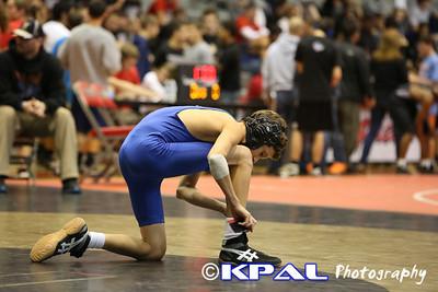 2012-13 Freshman/Sophomore Tournament
