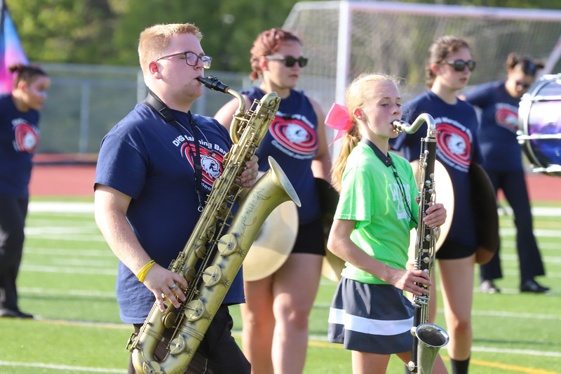 2019-09-26 DHS vs Lansing Band-2971.jpg