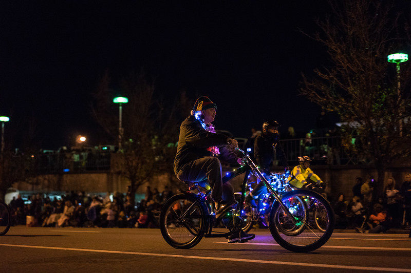 Light_Parade_2015-08165.jpg