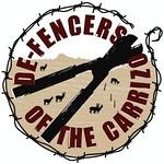 de-fencers logo.jpg
