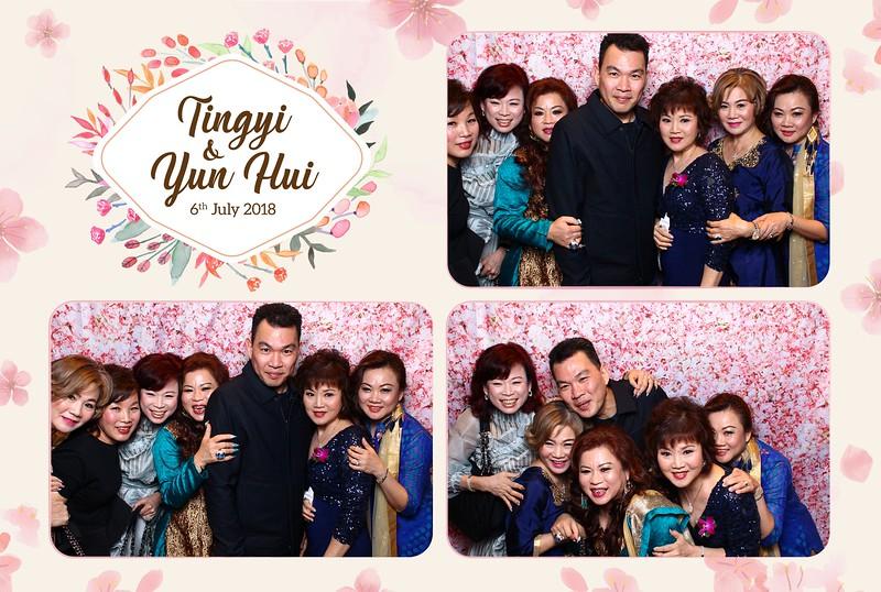 Vivid-with-Love-Wedding-of-Tingyi-&-YunHui-04.jpg