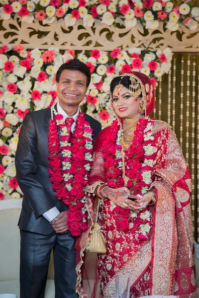Nakib-00404-Wedding-2015-SnapShot.JPG