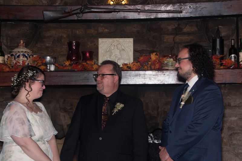 Joanne and Tony's Wedding-287.jpg