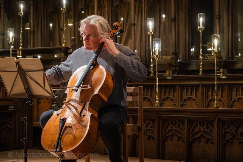Dante String Quartet 14 Jan 19-21.jpg