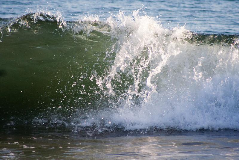 09 - Apr - Amanda's Saturday Beach Trip-3351