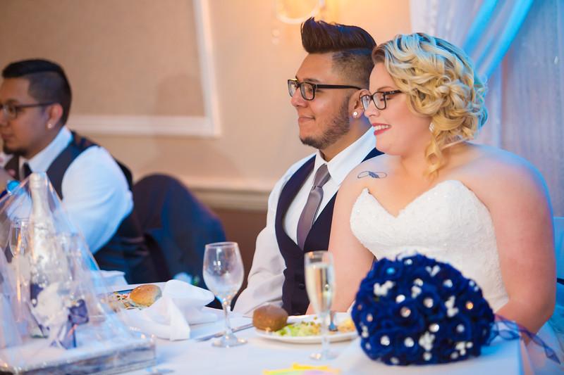 Diaz Wedding-2839.jpg