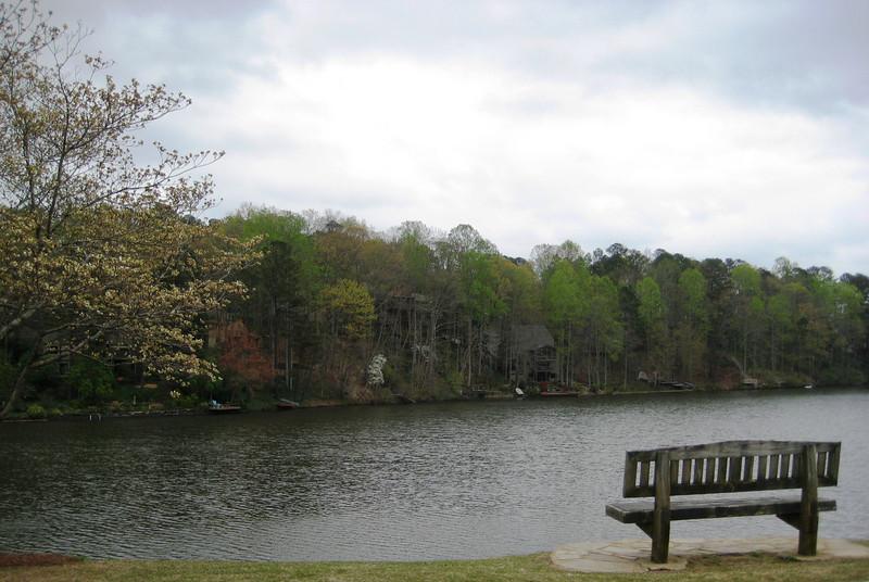 Loch Highland Roswell Georgia Community (10).JPG