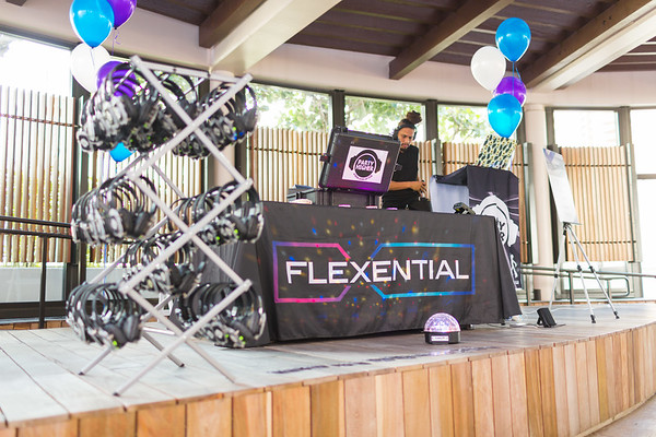 Flexential Kickoff Party 2019 (Event Photos)