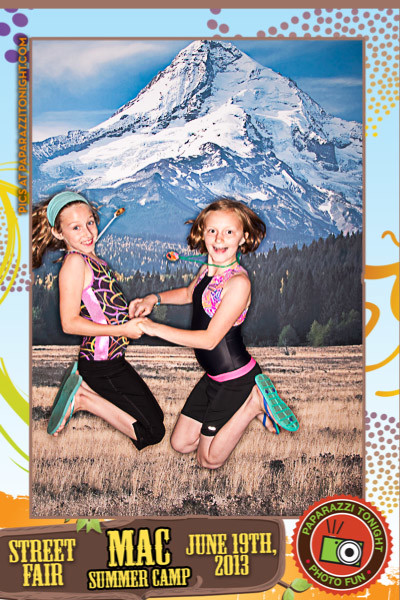MAC Summer Camp 2013-239.jpg