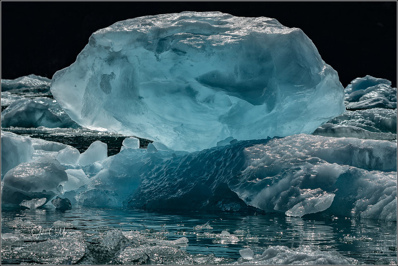 SR3__1900 Ice Boulder cropped LPN W.jpg