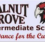 Walnut Grove Intermediate   2/10/18