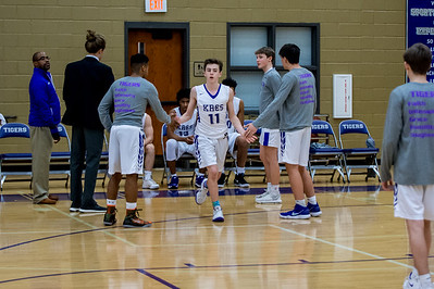 KRCSBasketball_Varsity_Boys_01232018_Exported