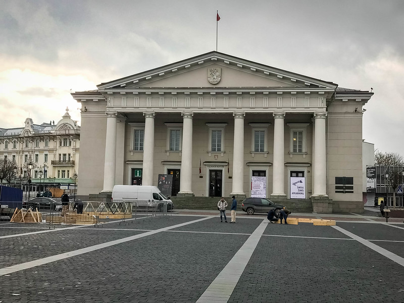 Vilnius82.jpg