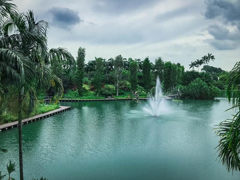 Singapore-183.jpg