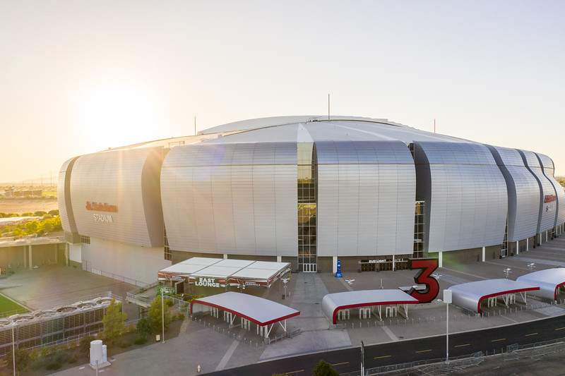 Cardinals Stadium Promo 2019_-1453-HDR.jpg
