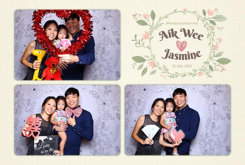 VividwithLove-AikWee-Jasmine-023.jpg