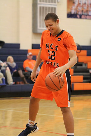 Basketball 1-26-18