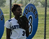 Lady Freshmen vs  Lamar 04_02_12 (50 of 145)