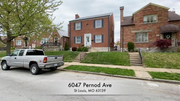 6047 Pernod Ave