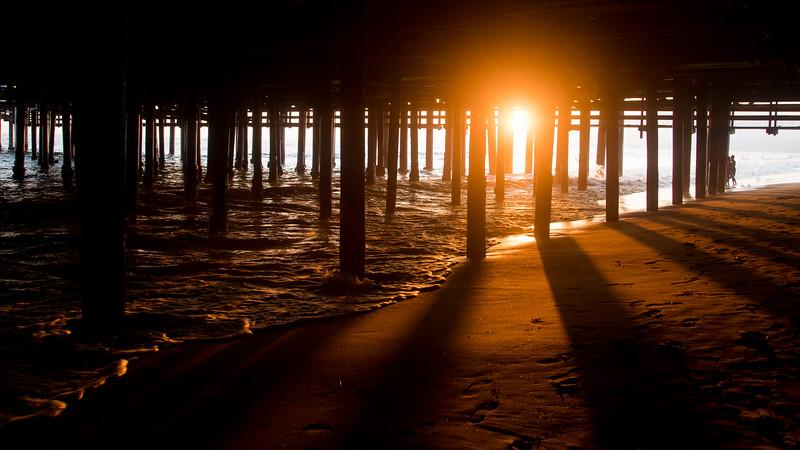WS_Santa Monica Pier--2.jpg
