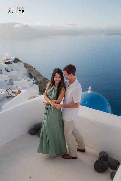Santorini-photographer-Anna-Sulte-photographergreece-photographerinsantorini-santoriniphotography-oia.jpg