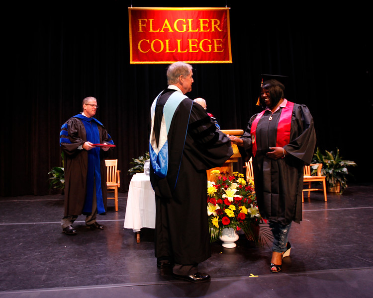 FlagerCollegePAP2016Fall0029.JPG