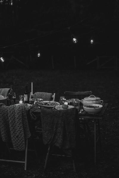 kindred autumn dinner-51.JPG