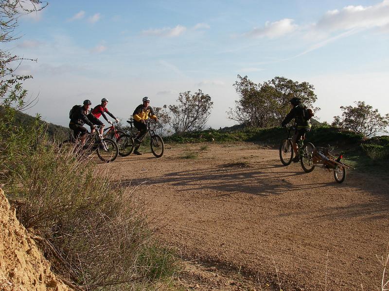 20080202055-Corba Ken Burton Trailwork, Jeff, Greg, Hans, Stephen.JPG