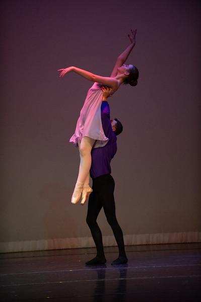 BalletETC-5637.jpg