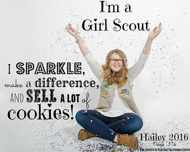Haliey Girl Scouts 2016 edits