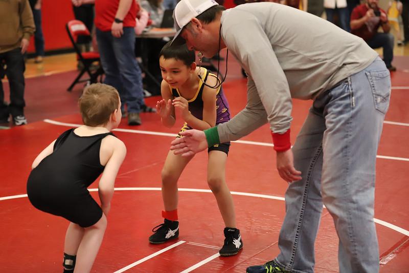 Little Guy Wrestling_4247.jpg