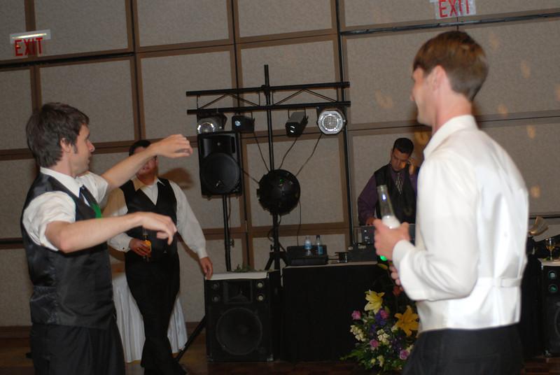 BeVier Wedding 741.jpg