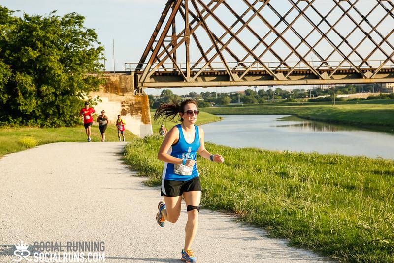 National Run Day 5k-Social Running-1770.jpg