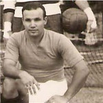 560-Eduardo Coelho