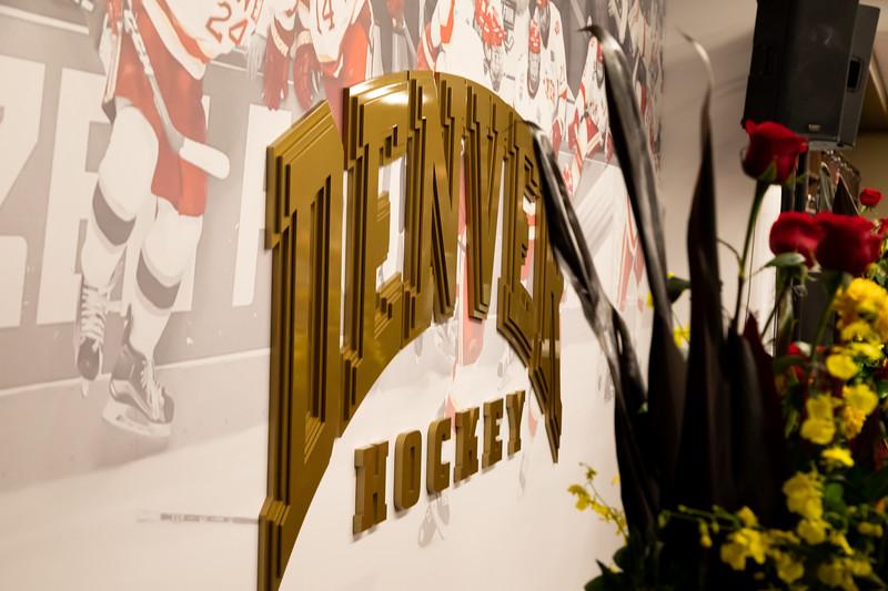 20181103-DU-Hockey-RibbonCutting-265.jpg