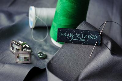 Franco-Uomo Santana Row