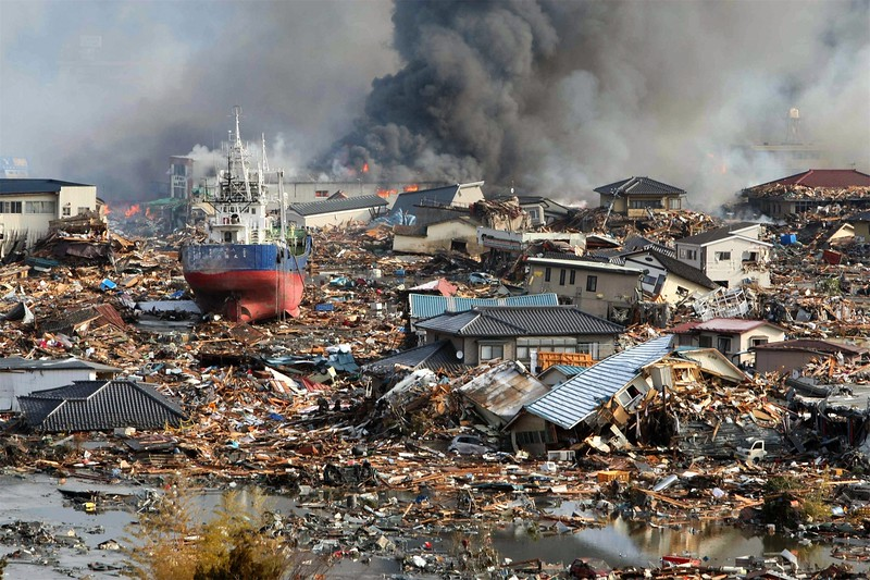JapanEarthquake2011-94.jpg