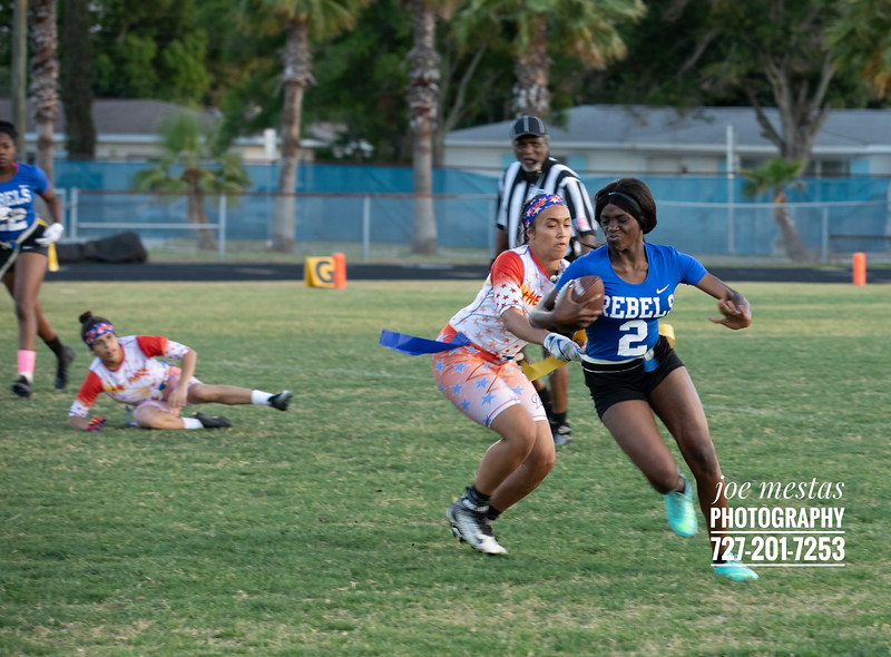 Dixie-PP Flag Football-0293.jpg
