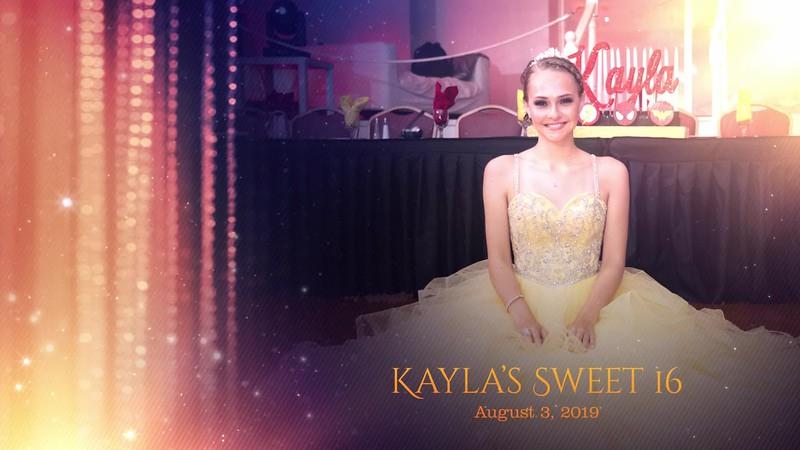 Kayla Sweet 16.mp4
