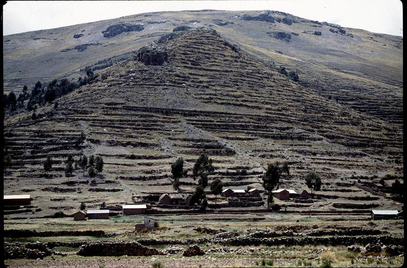 Peru1_030.jpg