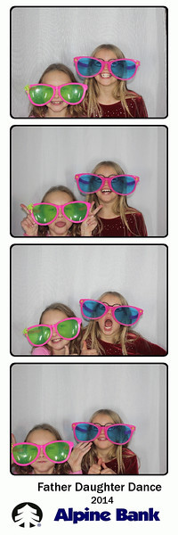 102839-father daughter033.jpg