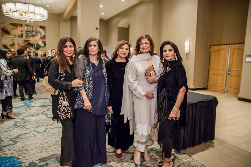 Council of Pakistan-98.jpg