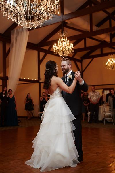 WEDDING_05_28_17_342.jpg