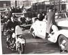 Alf Landon in Indianapolis 10-24-1936