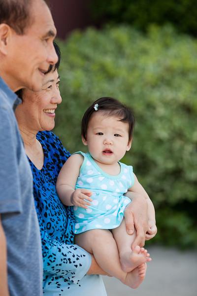 140526-Hsu Family-0007.jpg