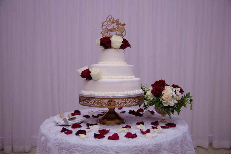 Drew+Deirdre Wedding-714.jpg