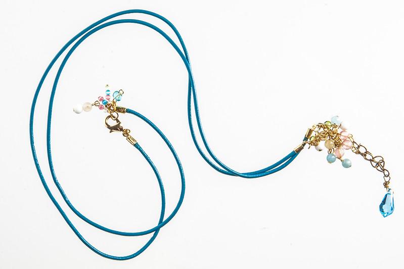 IMG_0779_Jewelry.jpg