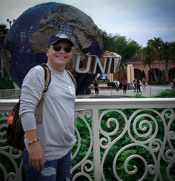 Universal Studio 2019-18.jpg