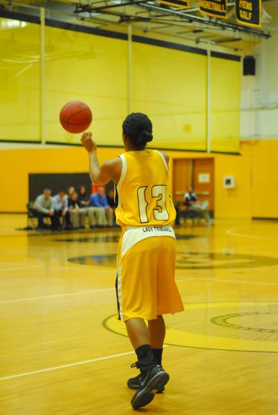 20100218_MCC Basketball_0538.JPG